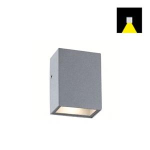 โคมไฟติดผนัง outdoor light-VERON-LED-3W