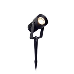 โคมไฟส่องต้นไม้ LED SPOT-M 10W