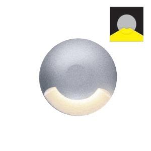ไฟฝังพื้น-MUSH-R1-LED 3W