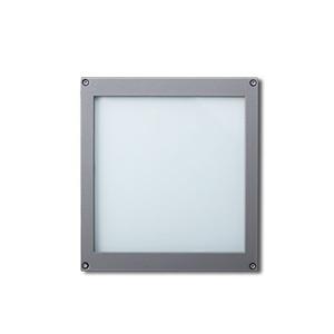 Step light 6031 LED