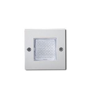 Step light DOT 6012-G4