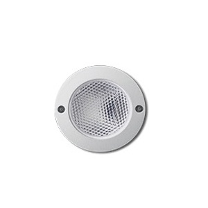 Step light DOT 6014-G4