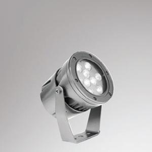 โคมสปอตไลท์LED FLL 210-S 15W