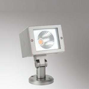 โคมสปอตไลท์LED FLL 310-B 20W