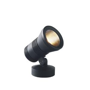 โคมไฟสปอตไลท์ LED KEELAN-L 35W