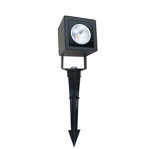 โคมไฟส่องต้นไม้ LED KURTIS 6W