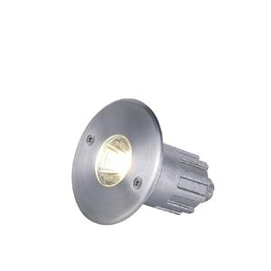 โคมไฟใต้น้ำ LED RUW-10WW 10W