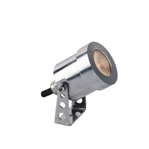 โคมไฟใต้น้ำ LED SUW-3WW 3W