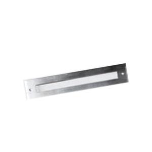 Uplighting ไฟฝังพื้น ING-FL LED 10W (50cm.)