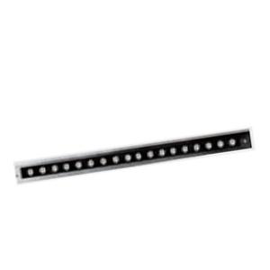Uplighting ING-2CL 36W (100cm.)
