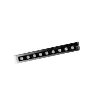 Uplighting ING-CL 18W (50cm.)