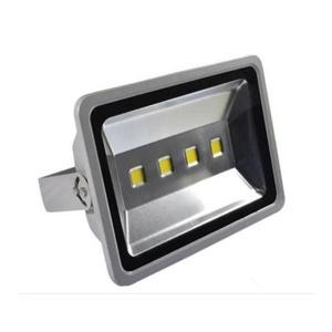 สปอตไลท์ LED 200W ราคาถูก