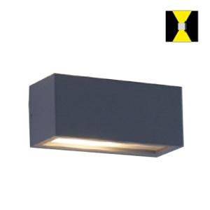 โคมไฟดิดผนัง Outdoor light VEGA E27