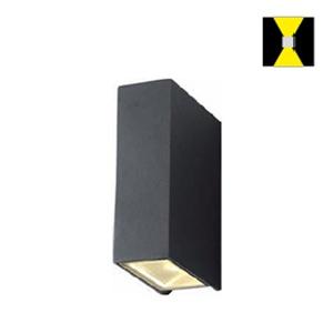 โคมไฟติดผนัง outdoor light-WEE-LED-3W