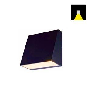 โคมไฟติดผนัง-outdoor-wall-light-RAMON-LED-3x1W