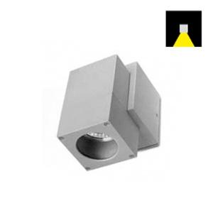โคมไฟติดผนัง outdoor wall light-VANSA-S1-GU10