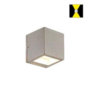 โคมไฟติดผนัง outdoor wall light-WEBB-S-G9