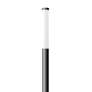ไฟเสาสูง Pole top light-RANCE-T8x3