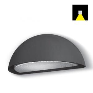 โคมไฟติดผนัง outdoor wall light-REMI E27