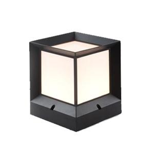 ไฟหัวเสา-Bollard-light-DEVIN-S-E27