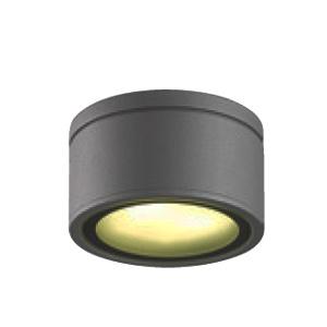 โคมไฟดาวน์ไลท์ติดลอย Outdoor HOWELL-GX53