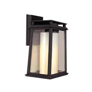 โคมไฟติดผนัง Outdoor wall light CL-2641 E27