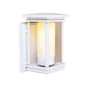 โคมไฟติดผนัง Outdoor wall light CL-2742 E27