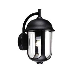 โคมไฟติดผนัง Outdoor wall light CL-5981 E27