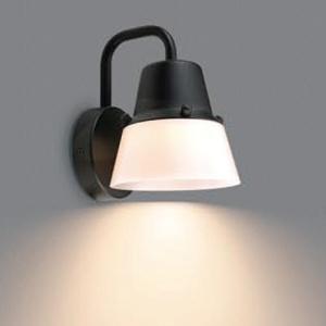 โคมไฟติดผนัง Outdoor wall light CL-6621 LED 8W