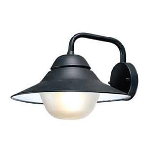 โคมไฟติดผนัง Outdoor wall light CL-C30 E27