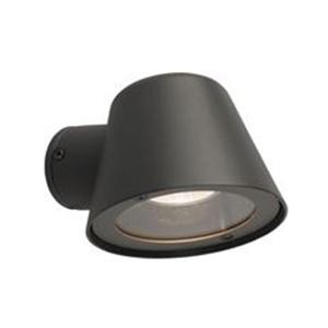โคมไฟติดผนัง Outdoor wall light-Payton-GU10