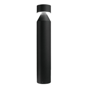 โคมไฟ Bollard light LED 10W