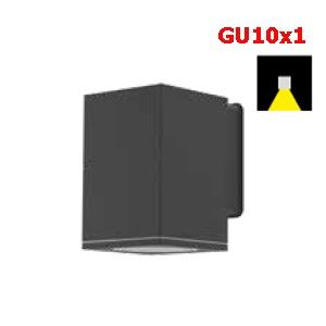 โคมไฟติดผนัง-outdoor ALYN-S1 GU10