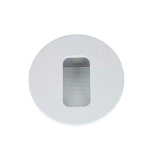 ไฟบันได สเตปไลท์ Outdoor-STEP-OD-LED-3W IP54